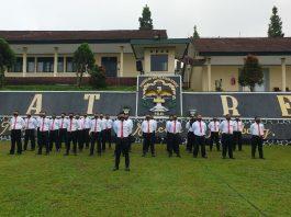 KKP Resmi Tambah 30 Penyidik Pegawai Negeri Sipil (PPNS) Perikanan