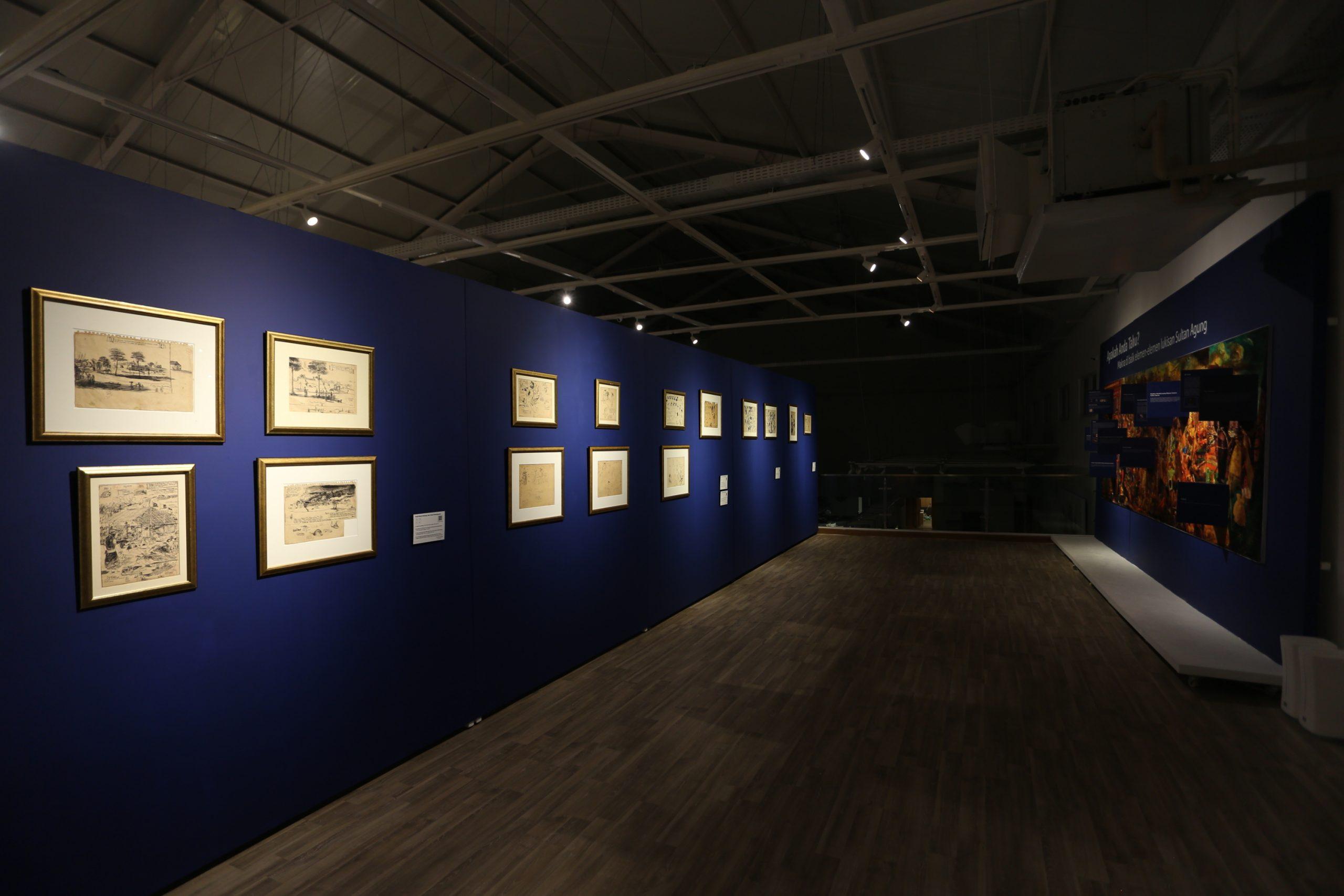 Tumurun Private Museum