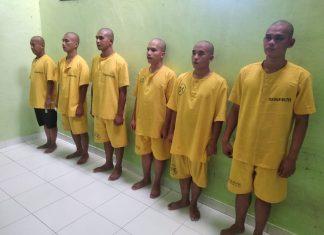 Proses Hukum Meninggalnya Prada Candra Gerson Kumaralo terus Berjalan