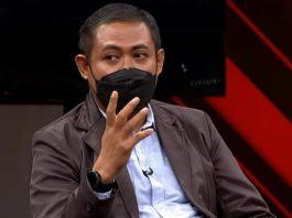 Achmad Junaidi